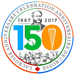 150th_Anniversary_of_Lacrosse
